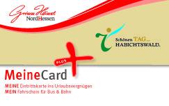 MeineCardPlus-Habichtswal